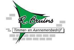 Aannemersbedrijf Bruins B.V. Gendringen